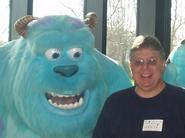 Sully and Me.jpg